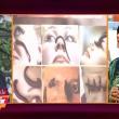 Pelin Çift ile İyi Fikir TRT1 Tv Programı Nuray Karpuzcu